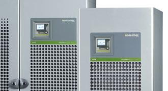 DELPHYS GP - Green Power 2.0
