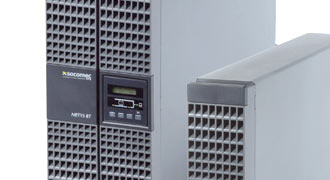 NETYS RT 1100 - 11000 ВА