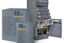 Решения ИБП Socomec по защите медицинского оборудования