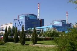 MASTERYS GREEN POWER успешно прошел опытную эксплуатацию на Хмельницкой АЭС